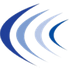 CTIH Limited & Capture Security Logo
