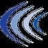 CTIH Limited & Capture Security Logo